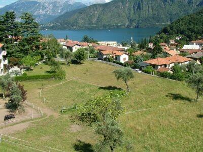 Image 6 | 4 bedroom villa for sale with 1,000m2 of land, Lenno, Tremezzina, Como, Lake Como 160029