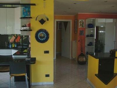 Image 8 | 4 bedroom villa for sale with 1,000m2 of land, Lenno, Tremezzina, Como, Lake Como 160029