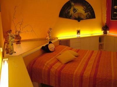 Image 9 | 4 bedroom villa for sale with 1,000m2 of land, Lenno, Tremezzina, Como, Lake Como 160029