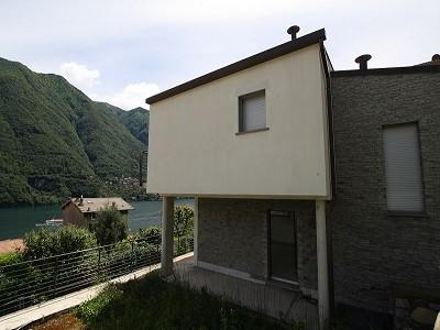 2 bedroom house for sale, Laglio, Como, Lake Como
