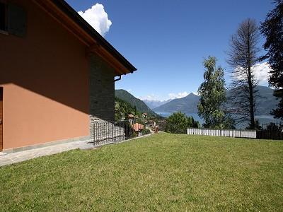 3 bedroom house for sale, Menaggio, Tremezzina, Como, Lake Como