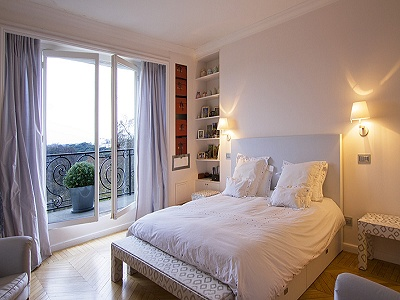 Image 6 | Stunning Paris Apartment for Sale with 2 bedrooms 160098