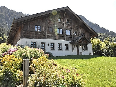 6 bedroom ski chalet for sale, Rochebrune, Megeve, Haute-Savoie, Rhone-Alpes