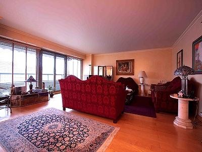 Image 2 | 3 bedroom apartment for sale, Elysee, Paris 8eme, Paris-Ile-de-France 160127
