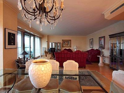 Image 3 | 3 bedroom apartment for sale, Elysee, Paris 8eme, Paris-Ile-de-France 160127
