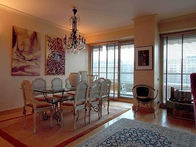 Image 4 | 3 bedroom apartment for sale, Elysee, Paris 8eme, Paris-Ile-de-France 160127