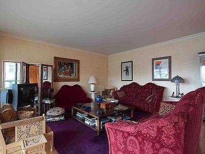 Image 5 | 3 bedroom apartment for sale, Elysee, Paris 8eme, Paris-Ile-de-France 160127