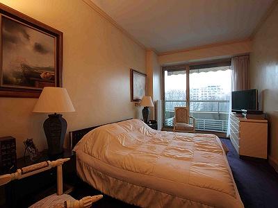 Image 6 | 3 bedroom apartment for sale, Elysee, Paris 8eme, Paris-Ile-de-France 160127
