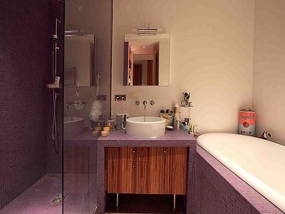 Image 7 | 3 bedroom apartment for sale, Elysee, Paris 8eme, Paris-Ile-de-France 160127
