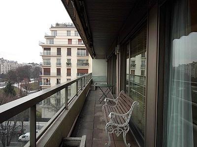 Image 8 | 3 bedroom apartment for sale, Elysee, Paris 8eme, Paris-Ile-de-France 160127