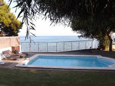 Image 3 | 5 bedroom villa for sale with 2,000m2 of land, Alicante, Alicante Costa Blanca, Valencia 160164