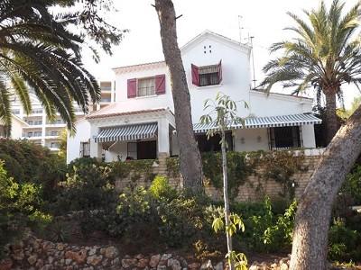 Image 5 | 5 bedroom villa for sale with 2,000m2 of land, Alicante, Alicante Costa Blanca, Valencia 160164