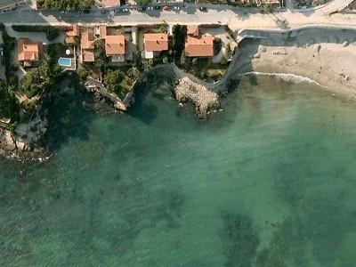 Image 7 | 5 bedroom villa for sale with 2,000m2 of land, Alicante, Alicante Costa Blanca, Valencia 160164