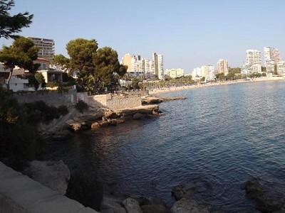 Image 8 | 5 bedroom villa for sale with 2,000m2 of land, Alicante, Alicante Costa Blanca, Valencia 160164