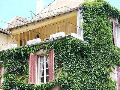 4 bedroom house for sale, Luberon, Vaucluse, Provence
