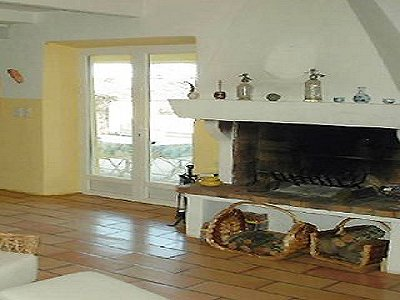 Image 2   4 bedroom house for sale, Luberon, Vaucluse , Provence 160577
