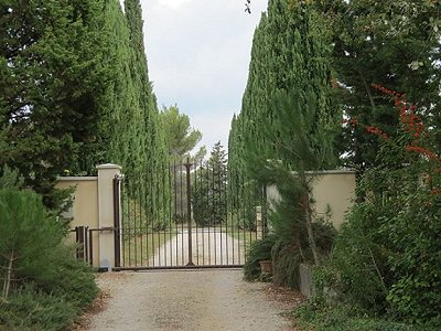 Image 6 | 5 bedroom farmhouse for sale with 0.5 hectares of land, Alpilles, Vaucluse , Provence 160607
