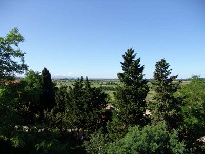 Image 5 | 5 bedroom manor house for sale with 0.85 hectares of land, Perpignan, Pyrenees-Orientales , Languedoc-Roussillon 160655