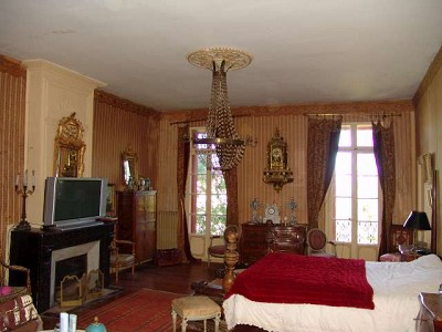 Image 8 | 5 bedroom manor house for sale with 0.85 hectares of land, Perpignan, Pyrenees-Orientales , Languedoc-Roussillon 160655