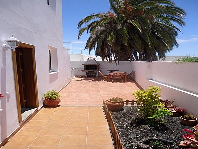 3 bedroom apartment for sale, Tias, Lanzarote Coast, Lanzarote