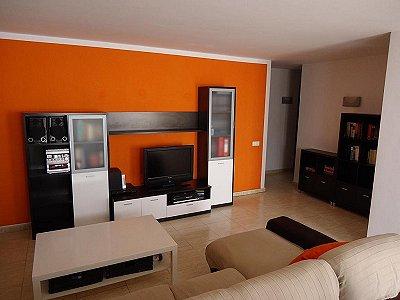 Image 2   3 bedroom apartment for sale, Tias, Eastern Lanzarote, Lanzarote 160663