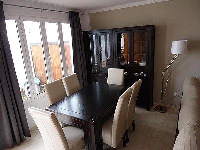 Image 3   3 bedroom apartment for sale, Tias, Eastern Lanzarote, Lanzarote 160663