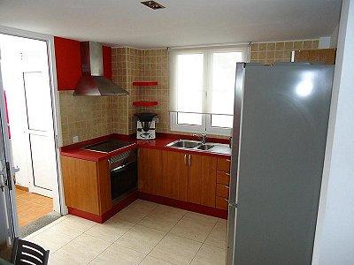 Image 4   3 bedroom apartment for sale, Tias, Eastern Lanzarote, Lanzarote 160663