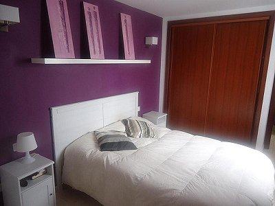 Image 5   3 bedroom apartment for sale, Tias, Eastern Lanzarote, Lanzarote 160663