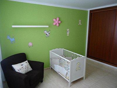 Image 6   3 bedroom apartment for sale, Tias, Eastern Lanzarote, Lanzarote 160663