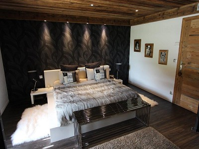Image 16 | 10 bedroom ski chalet for sale with 0.3 hectares of land, Demi Quartier, Megeve, Haute-Savoie , Rhone-Alpes 160677