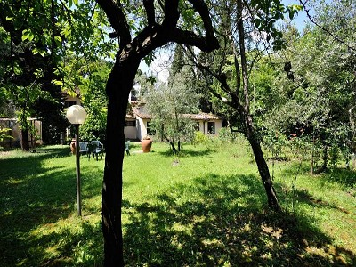 Image 13 | 5 bedroom villa for sale with 1,900m2 of land, Fiesole, Florence, Chianti 160726