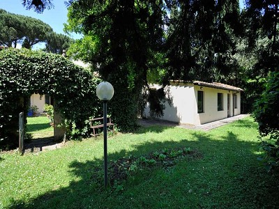 Image 19 | 5 bedroom villa for sale with 1,900m2 of land, Fiesole, Florence, Chianti 160726