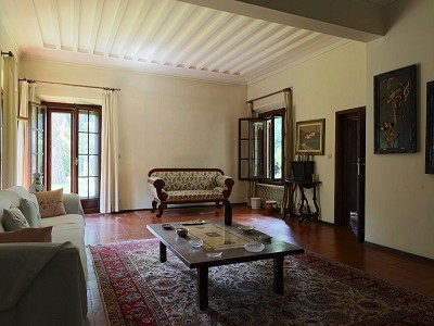 Image 20 | 5 bedroom villa for sale with 1,900m2 of land, Fiesole, Florence, Chianti 160726