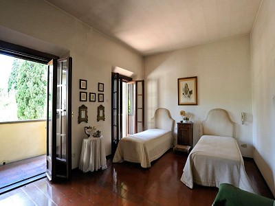 Image 3 | 5 bedroom villa for sale with 1,900m2 of land, Fiesole, Florence, Chianti 160726