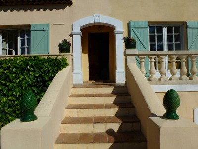 Image 2 | 5 bedroom villa for sale with 0.46 hectares of land, Gassin, St Tropez, French Riviera 160778