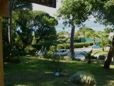 Image 4 | 5 bedroom villa for sale with 0.46 hectares of land, Gassin, St Tropez, French Riviera 160778