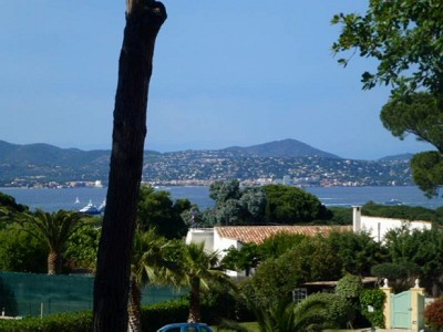 Image 5 | 5 bedroom villa for sale with 0.46 hectares of land, Gassin, St Tropez, French Riviera 160778