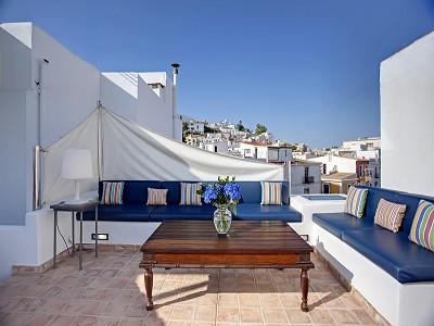 4 bedroom house for sale, Ibiza Town, Ibiza Town Area, Ibiza
