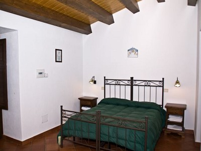 Image 4 | 6 bedroom farmhouse for sale with 12 hectares of land, Rovitello, Catania, Sicily 161004