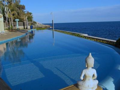 6 bedroom villa for sale, Cap d'Ail, Eze Cap d'Ail, Provence French Riviera