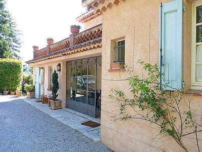 2 bedroom farmhouse for sale, Fayence, Var, Cote d