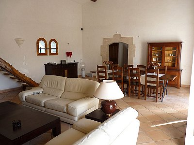 Image 11 | 5 bedroom house for sale with 0.33 hectares of land, Seillans, Var , Cote d'Azur French Riviera 161254