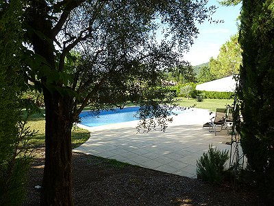 Image 8 | 5 bedroom house for sale with 0.33 hectares of land, Seillans, Var , Cote d'Azur French Riviera 161254