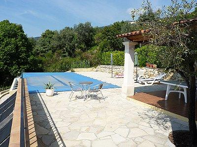 5 bedroom house for sale, Seillans, Var, Cote d'Azur French Riviera