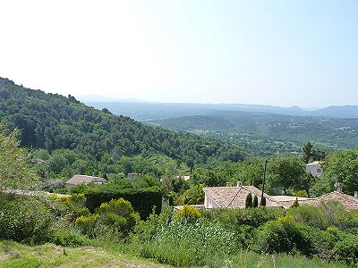 Image 4 | 5 bedroom house for sale with 0.26 hectares of land, Seillans, Var , Cote d'Azur French Riviera 161290