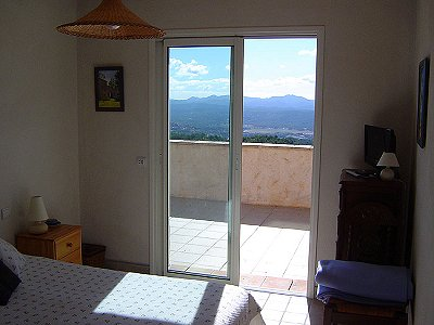 Image 12 | 3 bedroom house for sale with 0.32 hectares of land, Seillans, Var , Cote d'Azur French Riviera 161292
