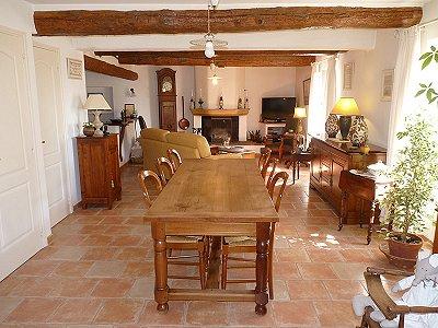 Image 10   Fayence Farmhouse For Sale 161293