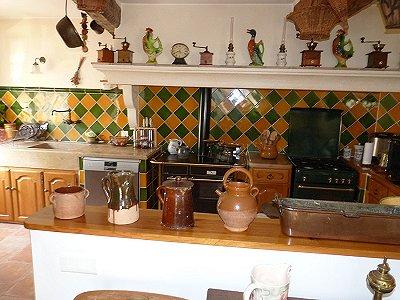 Image 12   Fayence Farmhouse For Sale 161293