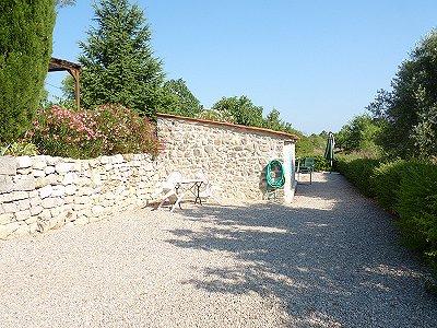 Image 7   Fayence Farmhouse For Sale 161293