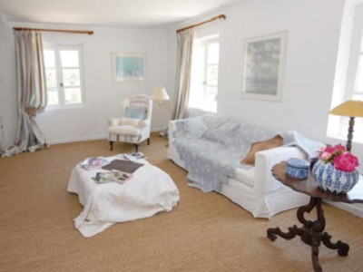 Image 9 | 8 bedroom farmhouse for sale with 1 hectares of land, Grasse, Cote d'Azur French Riviera 161328